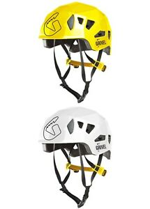 Grivel Stealth Hs - Various Sizes and Colors