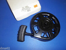 NEW REPLAC  RECOIL STARTER ASSY FITS SNOW BLOWERS TILLERS 590739 12655 RT