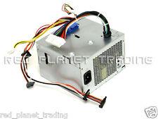 NEW Dell Optiplex 760 780 960 255w ATX Power Supply PW115 N804F F255E-00