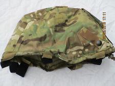 Orig. Crye Precision Helmet Cover Advanced ,MICH/ACH Multicam,,OCP KSK EGB SAS,M