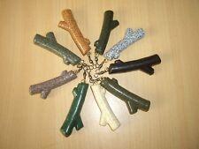 5 plombs carpe branche 85/115 g couleur au choix
