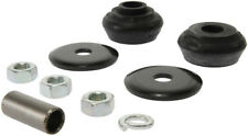 Suspension Strut Rod Bushing-RWD Front Centric 602.67065