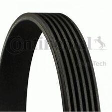 Contitech V-Ribbed Belts 6pk1840