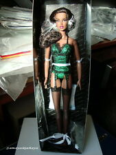 Fashion Royalty ITBE Entice Kesenia IT Direct Exclusive W-club Doll
