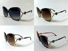 Women's Fashion Polarized Sunglasses Designer Shades