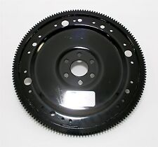 Small Block Ford 289 302 351W 28oz Balance Flexplate Scat SFI 157 Tooth SBF