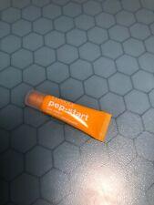 CLINIQUE Pep-Start Eye Cream Deluxe Travel MINI .24oz/7mL New