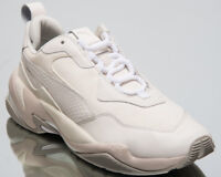 Puma Thunder Desert Men's Lifestyle Shoes Bright White 2018 Sneakers 367997-03