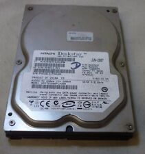 """80 GB HITACHI HDS721680PLA380 0A33931 HP 404024-001 3.5"""" unità disco fisso SATA"""