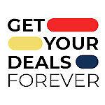 Get Deals Forever