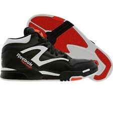 b1b84d094e34 Reebok Pump Men s Shoes for sale