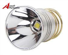 1000 Lumens XML-2-T6 LED 3.7~8.4V LED Bulb Lamp for Surefire M951/M952
