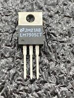 NE527H Voltage comparator 2 PCS