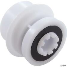 Hayward TigerShark Robotic Pool Cleaner Part - Wheel Tube Bearing RCX26005S