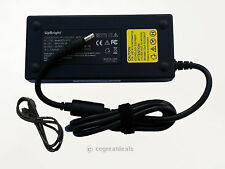 AC Adapter Charger For BA-301 Inogen One G2 G3 Concentrator DC Power Supply Cord