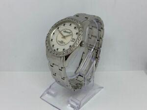 Ingersoll IG0313 Men's Watch