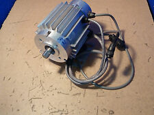 Aspen Motion Technologies Heavy Duty 12v Servo Motor 5/8in Shaft [8F]