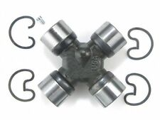 Universal Joint For 1997-2015 Ford Expedition 1999 2004 2003 2005 2002 X239NW