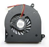 3Lines 5pin New cooler for LENOVO THINKPAD X220 X220I Cooling heatsink with fan