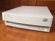 PC IBM Aptiva Modello 2144-910 SL-H - 66 mhz pc collezione vintage