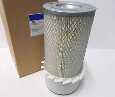Filtro de aire para Kubota KX Excavadora-KX91, KX121, KX121-1, KX161, KX161-2 Super