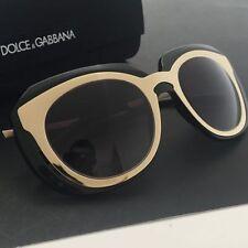 cc847d78de9c Dolce Gabbana Metal   Plastic Frame Sunglasses for Women for sale