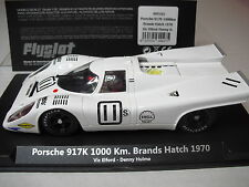 Flyslot Ref. 005103 Porsche 917K 1000km.  1970  NEW1/32