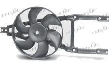 FRIGAIR Ventilador Para FIAT CINQUECENTO SEICENTO 0504.1191