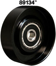 Dayco 89134 Idler Or Tensioner Pulley