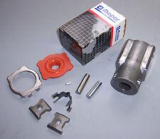 NOS.. Mopar 62-80 Manual Steering Column Coupler Body with  Coupler Rebuild Kit