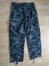 Ripstop Polyester Cotton Black TR-1035 Tru-Spec 24-7 Ascent Pants