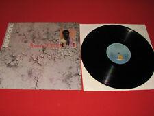 Vinyl LP  Jimmy Cliff - Pop Chronik  Reggae  2 LPs