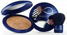 Elizabeth Arden Pure Finish Summer Escape Bronzing Powder 7.5g... Free Post...
