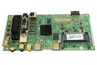 Main Board for Toshiba 32W3753DB  - Vestel 17MB110P