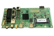 Main Board for Toshiba 32W3753DB  - Vestel 17MB110P
