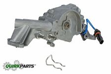 2011-2019 JEEP DODGE CHRYSLER 3.6L ENGINE OIL PUMP OEM NEW MOPAR GENUINE