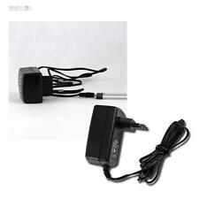 Prise-Bloc d'alimentation CTN-1224/35 12V 045,3,5mm Connecteur,10008761 CT-FL/