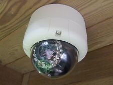 INVID IP / Netzwerk Kamera MK24IR, 2 MegaPixel, DOME HD CAM, wie Lupus, Foscam