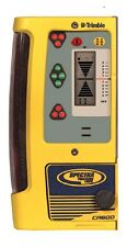 Spectra CR600 Ricevitore con Rod Clamp & Magnetic Montaggio