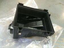 Vauxhall Genuine OEM Boxes Air Filters