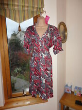 Moly Dress from Ruby Rocks, UK Size M,RRP£48