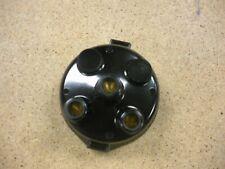 John Deere M Mt Mc 320 330 40 430 430 440 Distributor Cap Amp Tune Up Kit