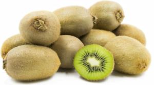 kiwi 10 seeds