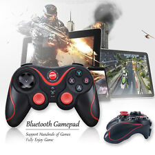 Bluetooth Gamepad Remote Controller For Android TV Box PC Amazon Fire TV Stick