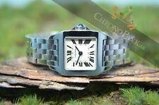 Cartier Armbanduhren im Luxus-Stil für Damen