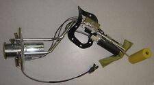 Fuel Pump and Sender Assembly,C4 Corvette,1992-96, 5.7L,LT1,LT4,New