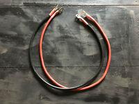 Kabeldurchlass flexibel Kabelführung flexibe Führungsdurchlass Kabeldurchlass