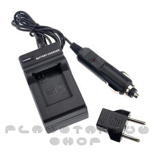 CAR CHARGER FOR GOPRO AHDBT-003 GoPro HERO HD HERO 3 3+ BATTERY LIGHTER CAR