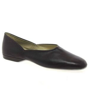 Relax Slippers Grecian Mens Leather Slippers