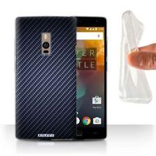 Étuis, housses et coques mat en silicone, caoutchouc, gel pour téléphone mobile et assistant personnel (PDA) Lenovo